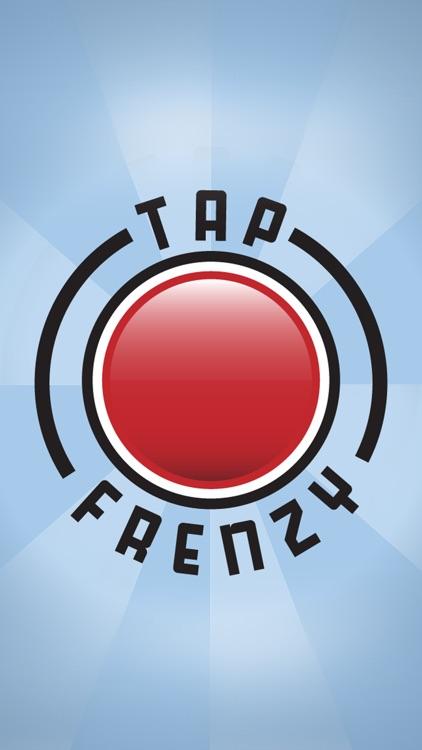 Tap Frenzy
