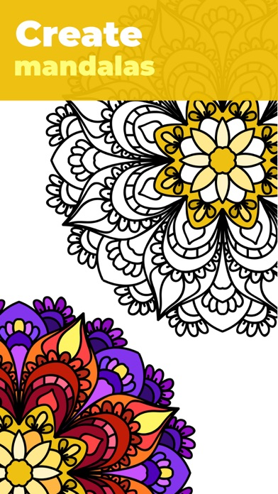 Download Coloring Book for Me for Pc