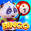 Lucky Strike Games Inc - Bingo Adventure!  artwork
