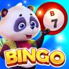 Lucky Strike Games Inc - Bingo Adventure!  artwork