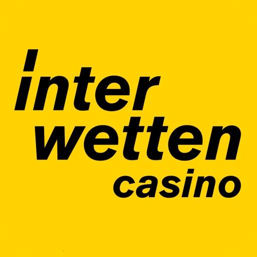 Mobile casino greece