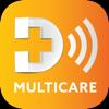 Multicare Medicina Online