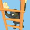 Clumsy Climber