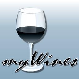 my-Wines