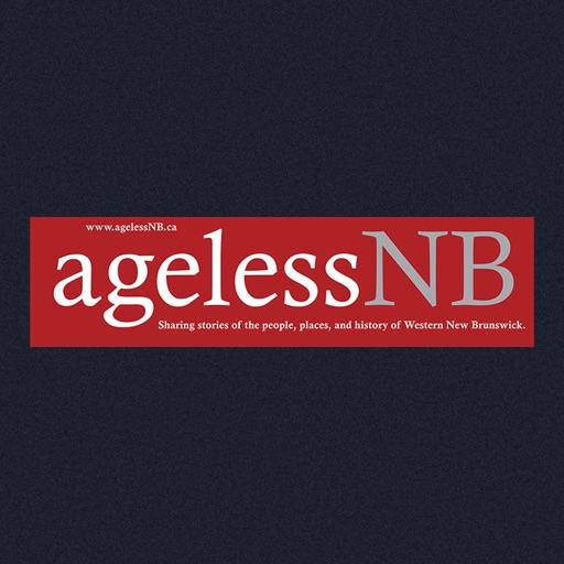 agelessNB