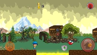 Escape Zombie Town Screenshots