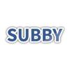 Subby Jobs