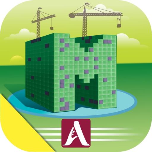 Math Skills Builder Lite