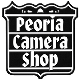 Peoria Camera Shop
