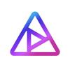 ALIVE 视频编辑器  & 特效, 滤镜 电影制作软件