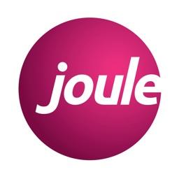 CMA Joule