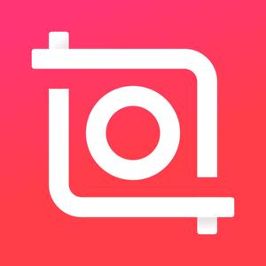 InShot Video Editor Music, Cut Photo & Video app