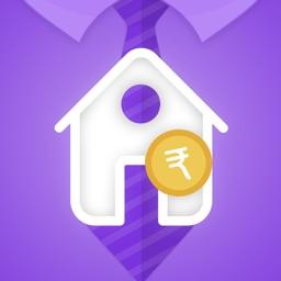 EMI Calculator : Loan Planner