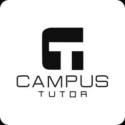 Campus Tutor