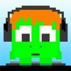 Mixel Go - iPhoneアプリ