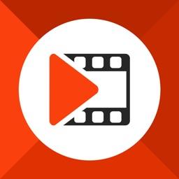 Replay - Video Maker, Editor