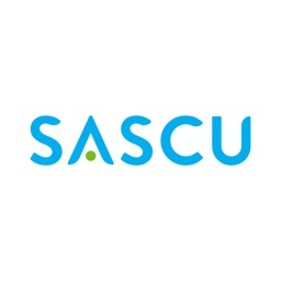 SASCU Credit Union