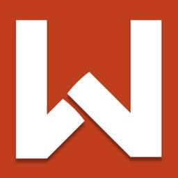 WeFUT FUT 19 Draft & Database