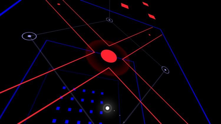 Nightgate screenshot-4