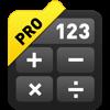 Calculator • Everyday & Percentage Calculations
