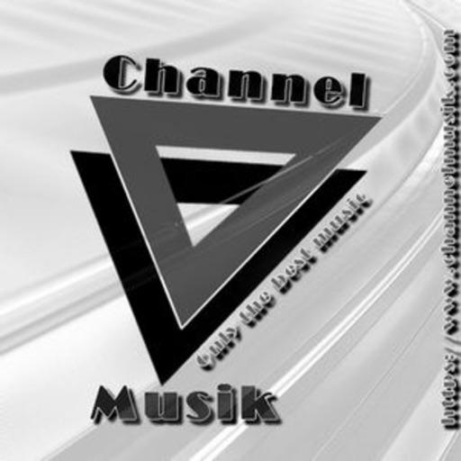 Channel Musik