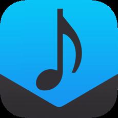歌词编辑器 - LRC,音频文件编辑器,格式转换器 for mac