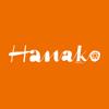Hanako magazine