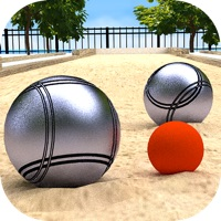 Codes for Bocce 3D Hack