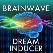 Brainwave Dream Inducer app review