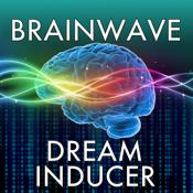 Brainwave Dream Inducer app review