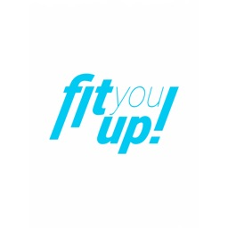 Fit You UP!