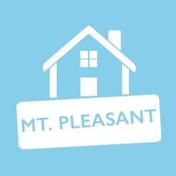 Mt Pleasant Homes for Sale