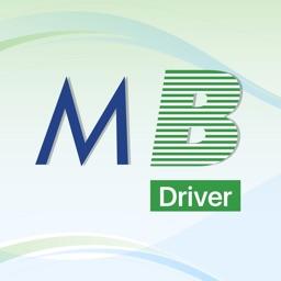 Medicbus-Driver