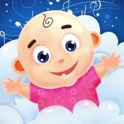 Kidzooly - Preschool Learning.