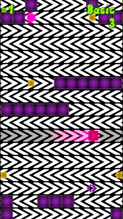Snakitch - Endless Arcade