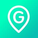 Hack GeoZilla Find my Friends Phone