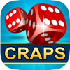 YesGnome Gaming Solutions - Craps - Vegas Casino Craps 3D artwork