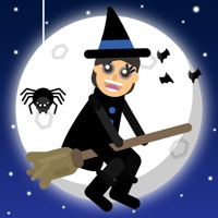Codes for Broom Broomstick Hack