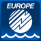 App Icon for Boating Europe App in Chile IOS App Store