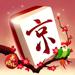 北京麻将·开运·最地道的本地棋牌