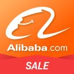 Hack Alibaba.com B2B Trade App