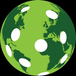Pickleball Global