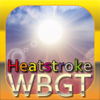 Heatstroke WBGT