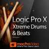 D&B Course For Logic Pro X 401