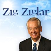 Zig Ziglar Inspire app review