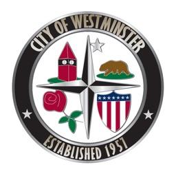 City of Westminster, CA