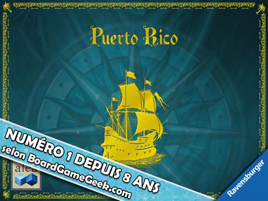 Screenshot #4 pour Puerto Rico HD