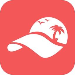Zizaike-a B&B booking platform