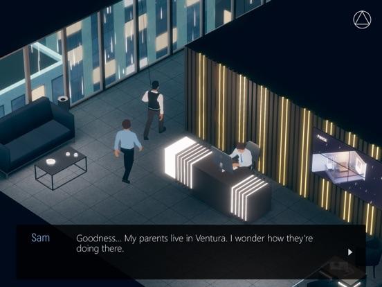 Radiant One screenshot 7