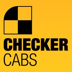 checker cabs calgary on the app store rh itunes apple com